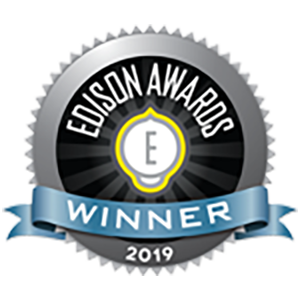 Edison Awards Goccles
