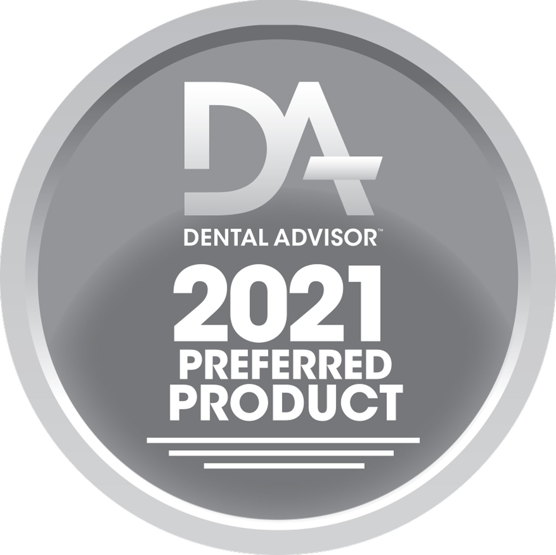 Dental Advisor Goccles